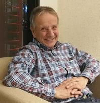 Pekka Kariniemi