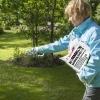 /media/cision/images/baf1b8c3b03cdafe_org.jpg