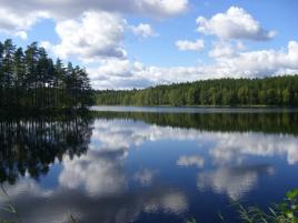 Ympäristönsuojelulain muutoksen myötä jätevesisääntelyyn lievennyksiä