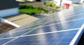 SolarThor Teho lämmittää älykkäästi ja ekologisesti