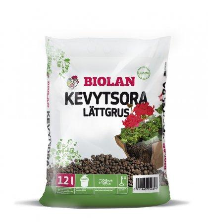 Biolan Kevytsora