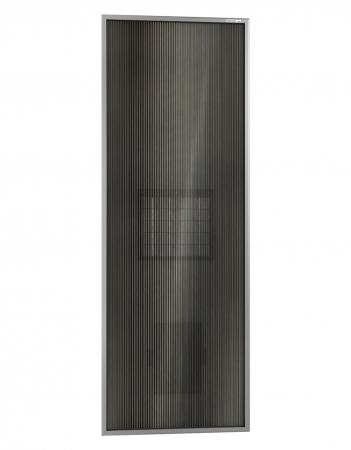 Solarventi Aurinkoilmakeräin SV14