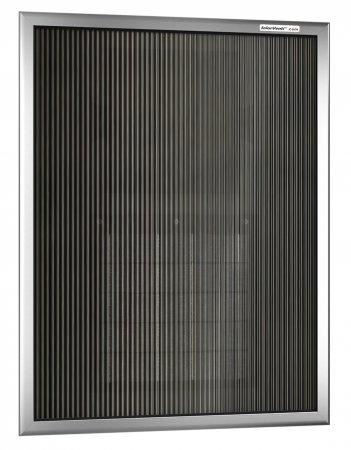 Solarventi-aurinkoilmakeräin