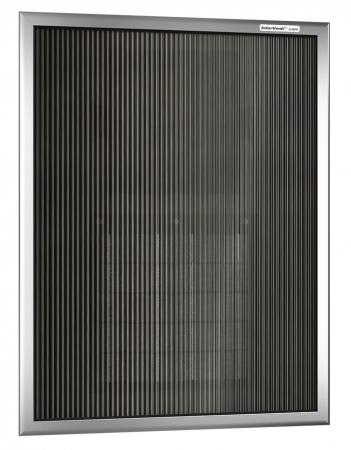 Solarventi Aurinkoilmakeräin SV3