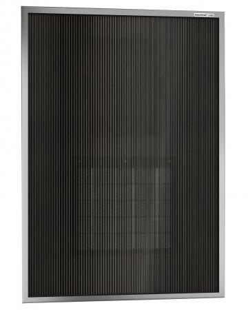 Solarventi Aurinkoilmakeräin SV7
