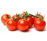 Biolan Грунт для томатов