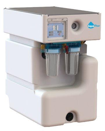 AquaThor 200