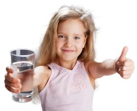 Kysymyksiä ja vastauksia AquaThor -vedenpuhdistuslaitteesta