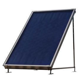 SolarThor-aurinkokeräin