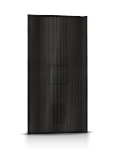 Solarventi Aurinkoilmakeräin SV20