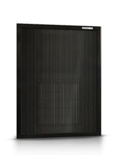 SolarVenti luftsolfångare SV3