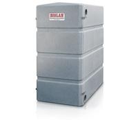 Biolan Фильтр для серых вод 125