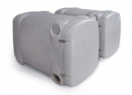 Biolan Фильтр для серых вод 70