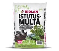 Biolan Planteringsmylla