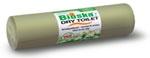 Bioska Dry Toilet