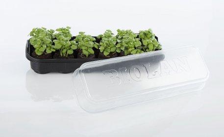 Biolan Miniväxthus