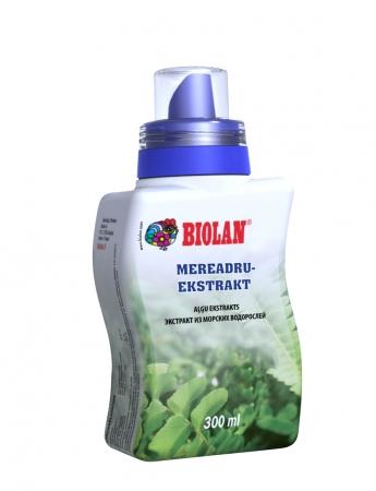 Biolan Экстракт морских водорослей